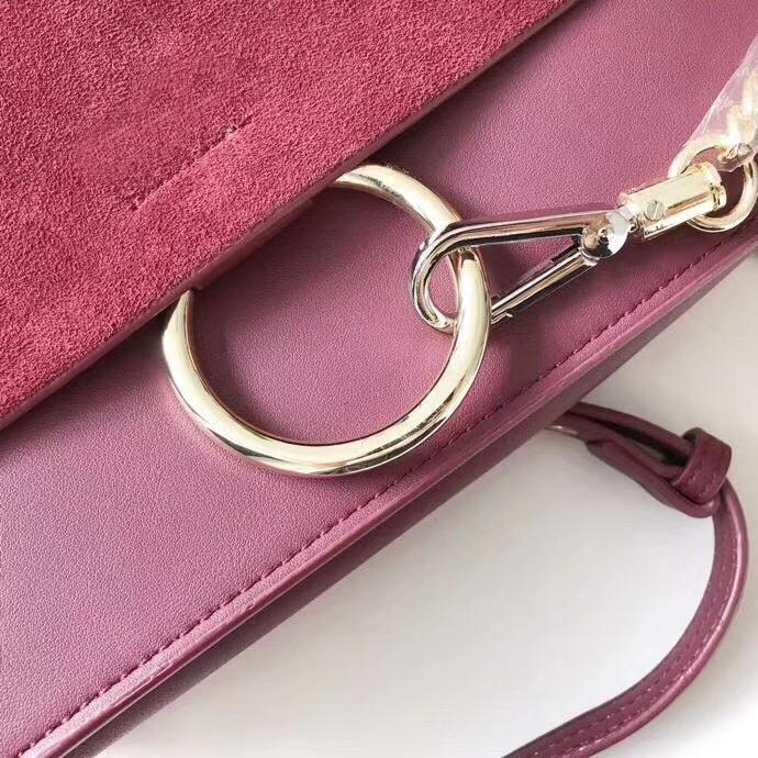 bolsos de diseño-hombro mujeres libres de la cadena del envío empaqueta los bolsos crossbody círculo monedero del diseñador de alta calidad crossbag femenina