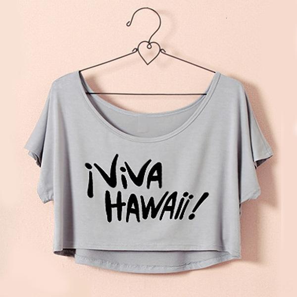 Frauen-modale Nabel Bluse lose vielseitig runden Kragen T- T- Shirt äußere dünne Basis Shirt Sommer