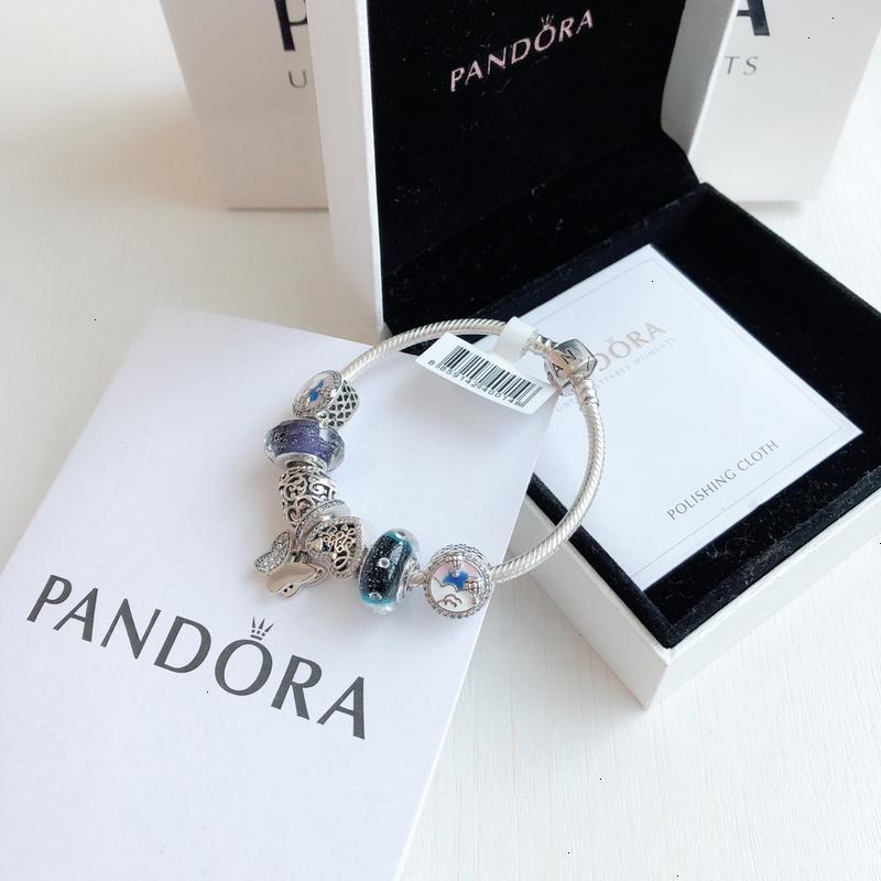 Bracelet femme nouvelle WSJ000 bijoux haut de gamme # 111640 Nom wsj488