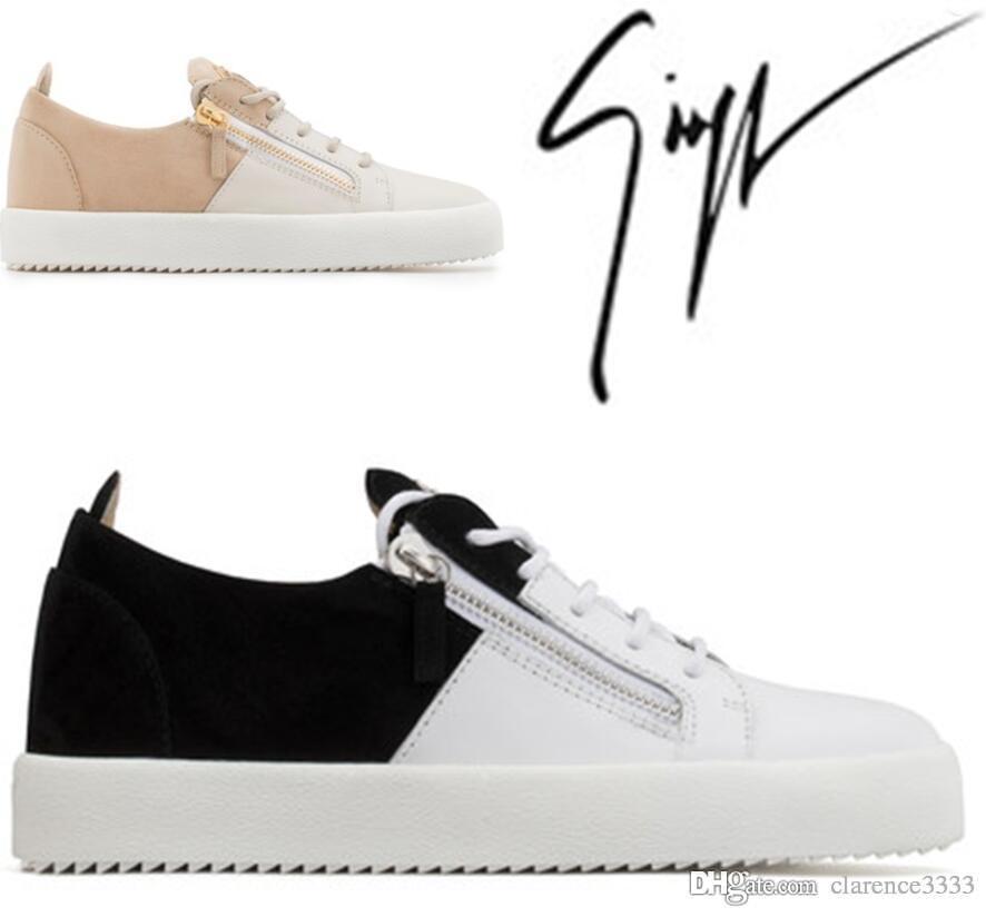 Giuseppe\u0026#13;X\u0026#13;Zanotti GZ Shoes
