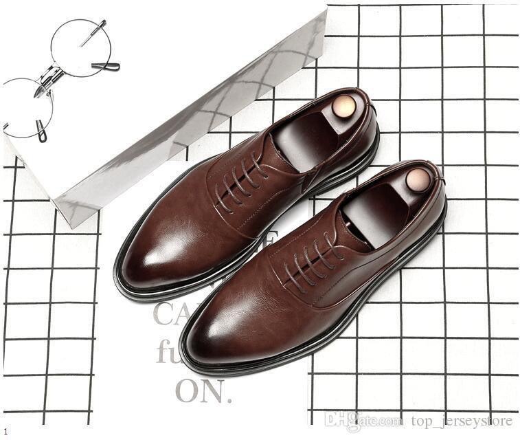New Dress Fashion Shoes Mens camurça sapatos de couro deslizamento sobre sapatos casuais Flats Com Bowtie Preto Castanho Bege Verde do Chinelos Homens belga