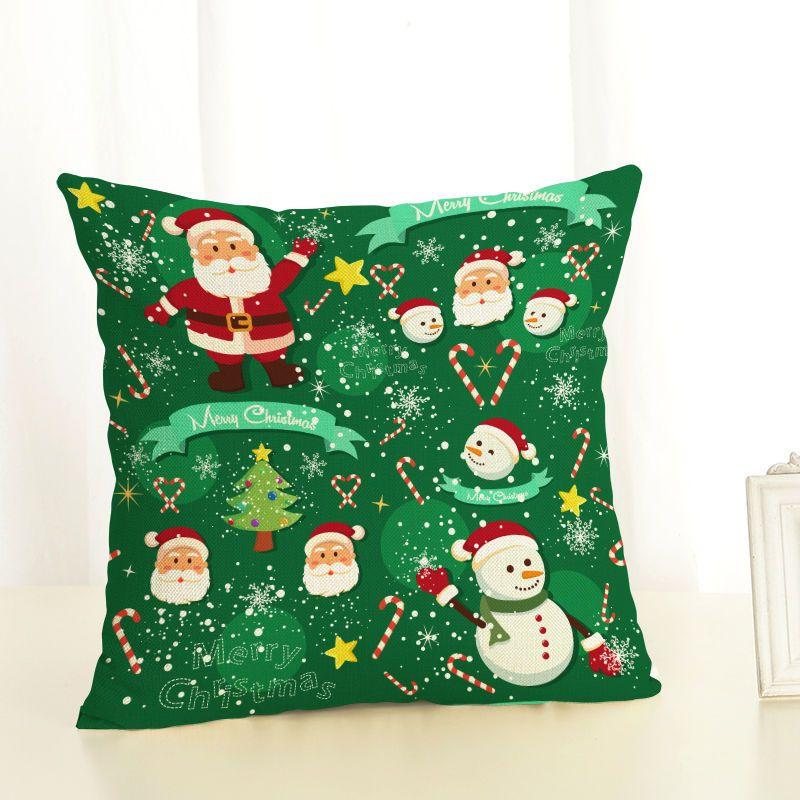 Новогодние елочные украшения для дома Adornos De Snow Аксессуары для декора дома Натал Декор Для разнообразных чехлов