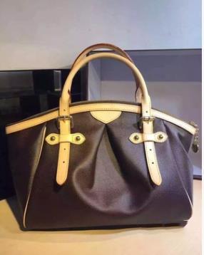 Vera pelle classica borsa del progettista di cuoio del messaggero della borsa della donna Sacchetti della signora delle donne del sacchetto di spalla tote mano sacco per cadaveri trasversale