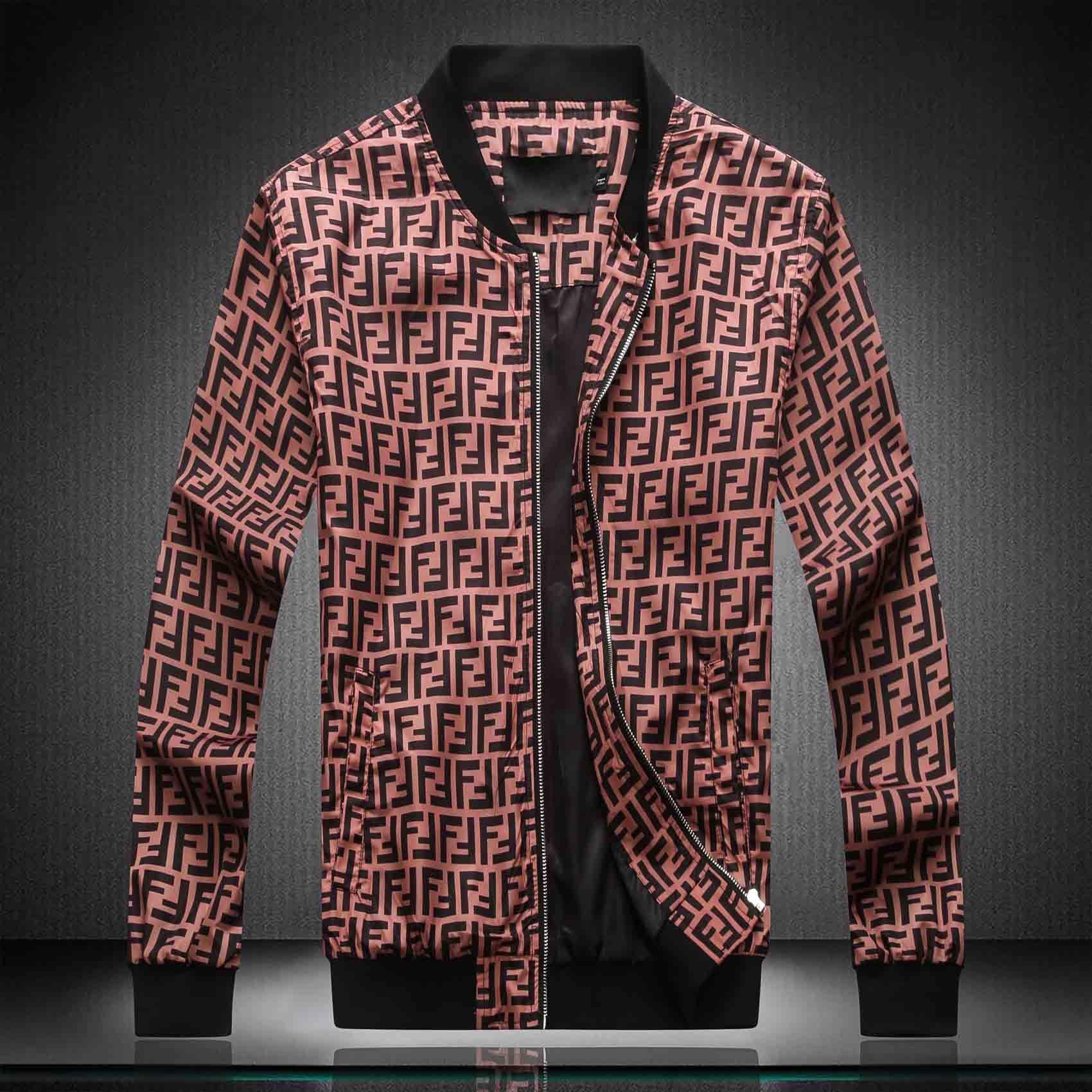 Exklusive Herren Paris Jacke hochwertiges Denim Hoodie Herren-Hip-Hop-Label Luxus Jacke Herren-Mantel Mantel Hoodiejacke