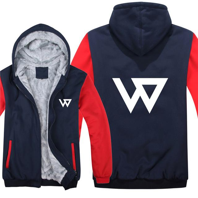 Russell Westbrook hoodies Men/'s for and women casual sports jacket Sweatshirts