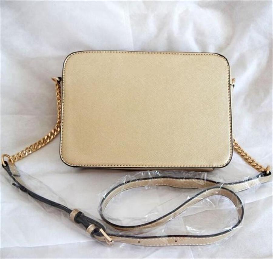 Designer Luxus-Handtaschen Designer-Handtaschen Tragetaschen Arbeiten Sie echtes Leder Marke Taschen Plain Frauen Umhängetaschen Einkaufstasche # 243