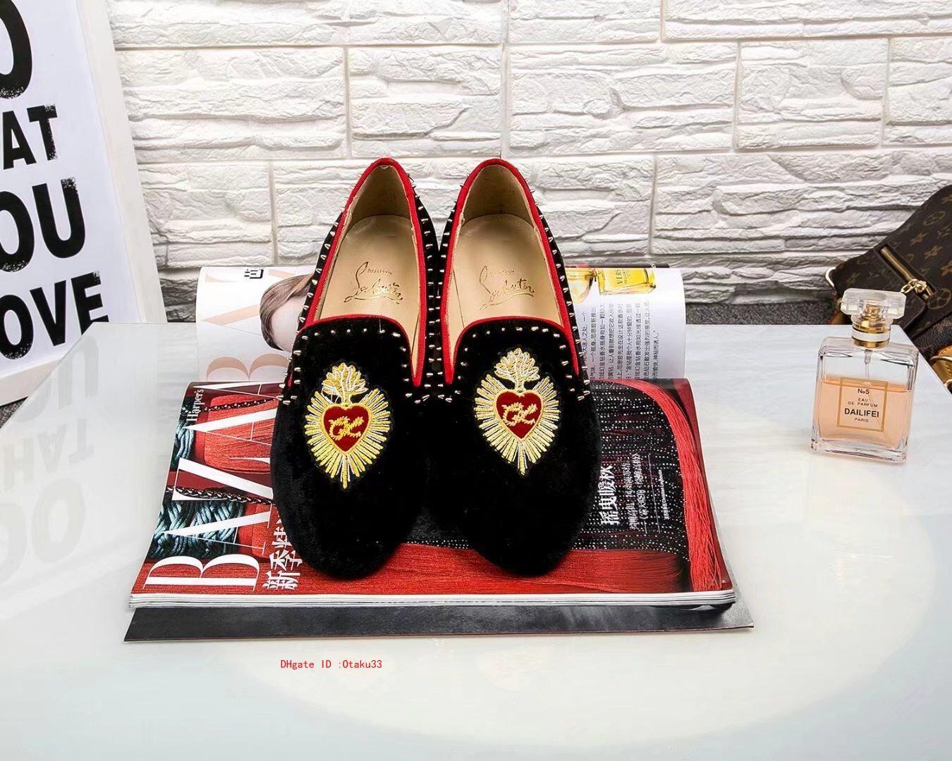 Alargar Flats sapatos de mulher 2019 Primavera Loafer Moda Patchwork Flats salto Ladies Shoe Casual rasas Mulheres s Shoes único para Mulheres