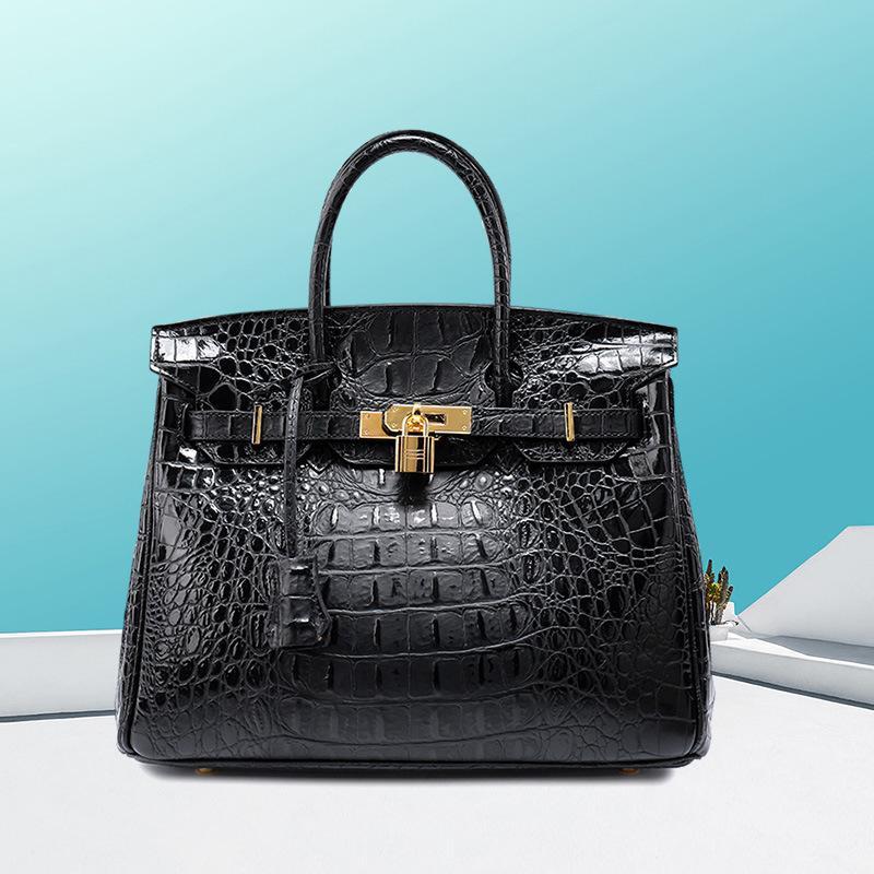Tasarımcı çanta gerçek deri lüks çanta moda kılıf çanta çanta H marka ünlü hakiki deri çanta bayan cüzdan çanta C19 sığır derisi