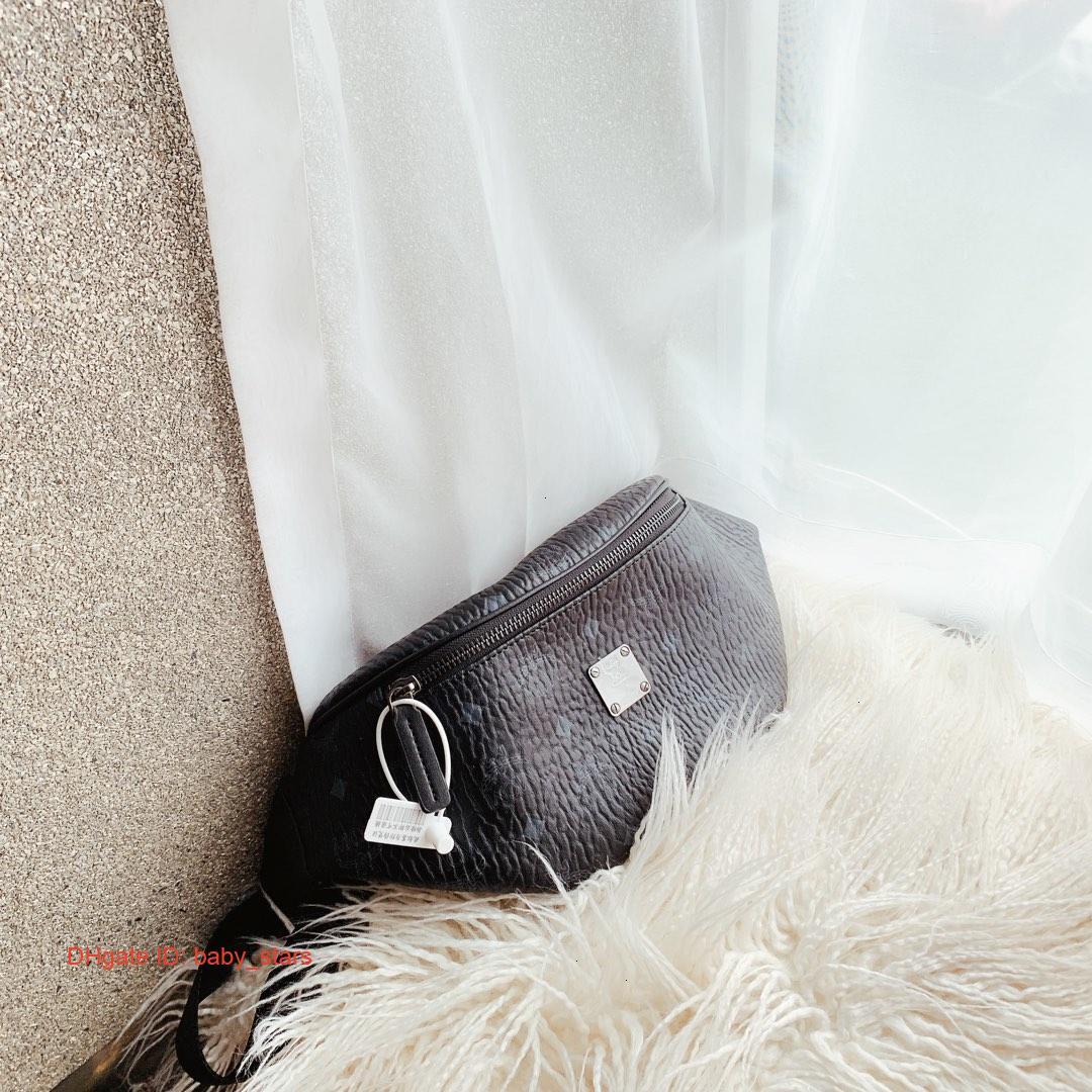 Designer Umhängetasche Heißer Verkauf Kette Mini Metropolis Damen Kuh Leder Messenger Handtaschen Frauen Berühmte Kleine Umhängetaschen 08176