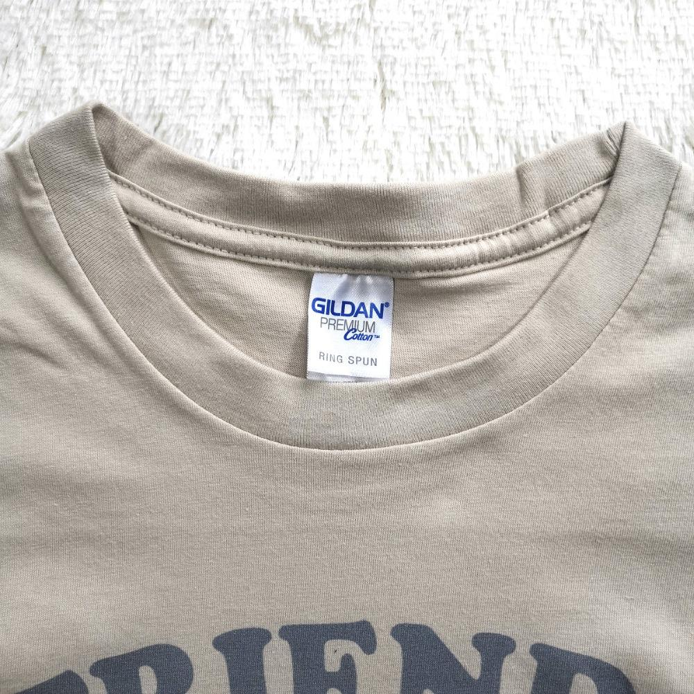 7c1943cf4 Wholesale Friends Not Food T Shirt Vintage Tshirt Tee Gift For Vegan Shirt  Vegetarian Natural Cute Tops Hippie 70s 80s 90s T Shirt Design Template  Funny T ...