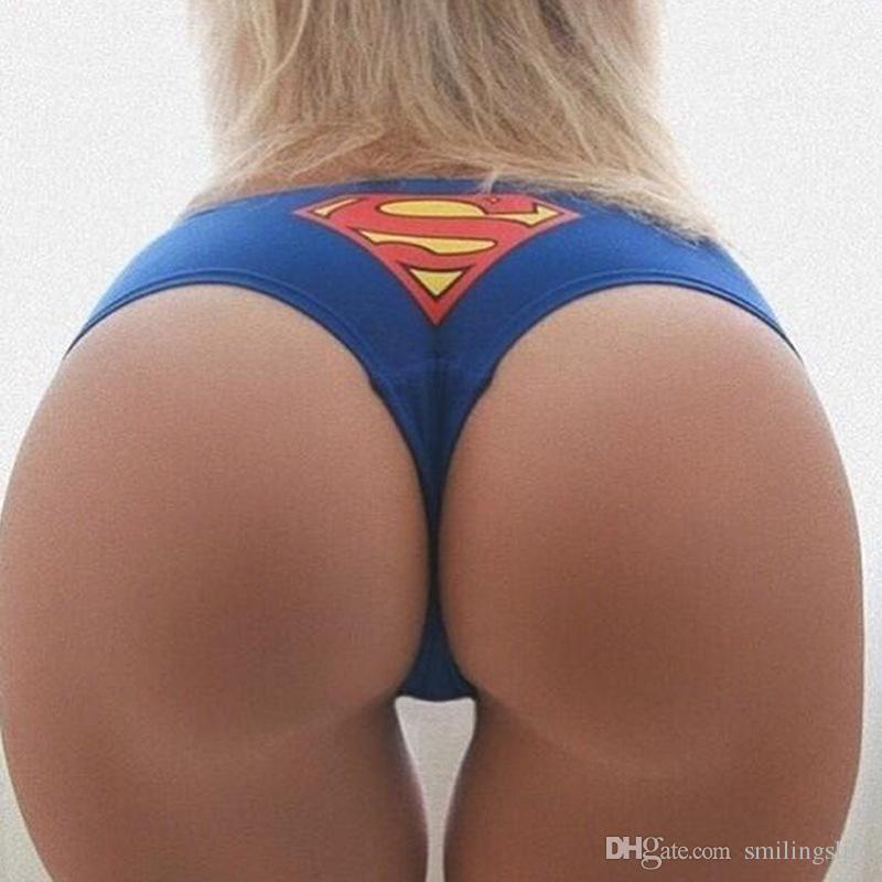Стринги женские супермен массажер для головы роликовый
