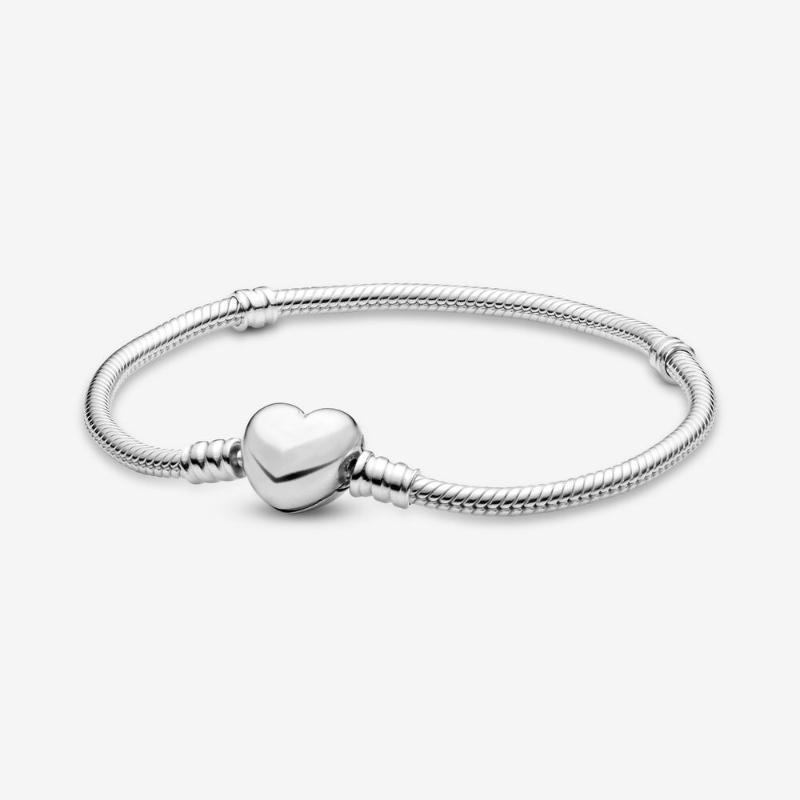 JrSr yeni% 100 925 Gümüş Bileklik Yılan Zinciri Fit kolye boncuk çekicilik 2020 Kadınlar DIY Takı hediye ücretsiz nakliye