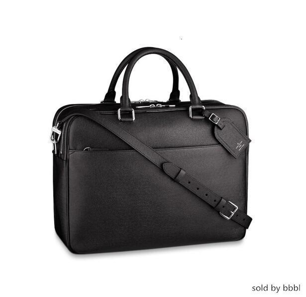 COURS DE LA NUIT M30215 Hommes Messenger Sacs épaule Ceinture Sac Totes Portefeuille Porte-bagages Duffle