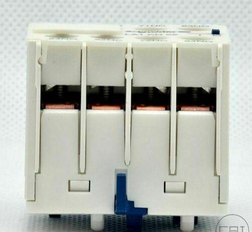 LA1KN22 LA1KN22 1Pcs NEW Schneider Контактор Бесплатная доставка R1