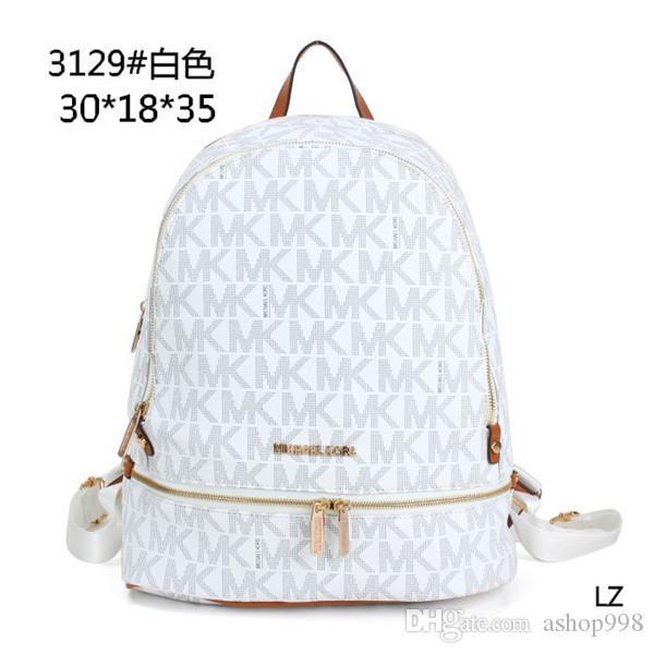 2020 BORSE D450 nuovi stili di pelle Nome borsa Famoso borse delle donne dei sacchetti di Tote della spalla della signora Borse di pelle Borse di spal