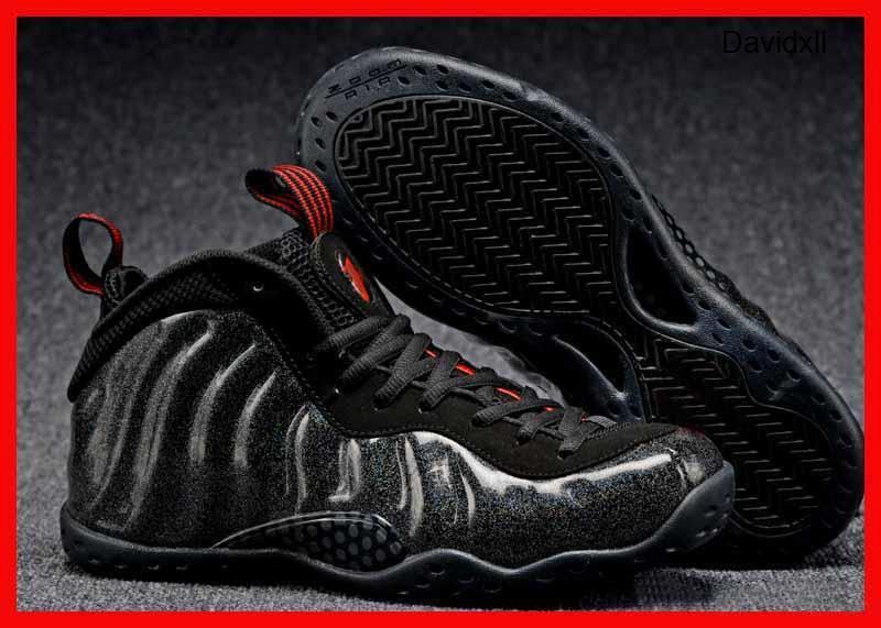 الرجال أحذية كرة السلة رخيصة الرياضة الأسود صبي قرش رجل حار أدنى سعر بيع الأحذية أدى تشغيل أحذية رياضية مع مربع الشحن مجانا