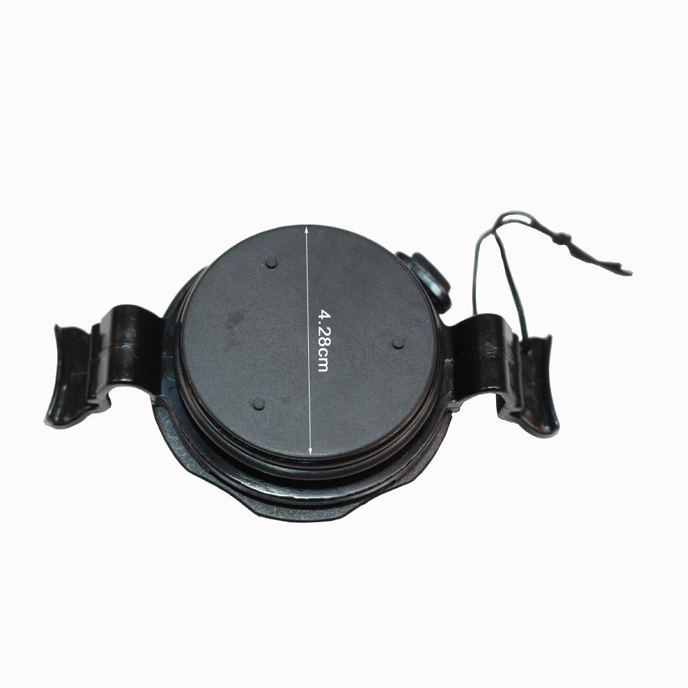 3 in 1 valvola dell'aria Fissare Seal Cap alta Fissare Aria protezione di valvola Per Intex materasso gonfiabile gonfiabile materassino Barche a remi