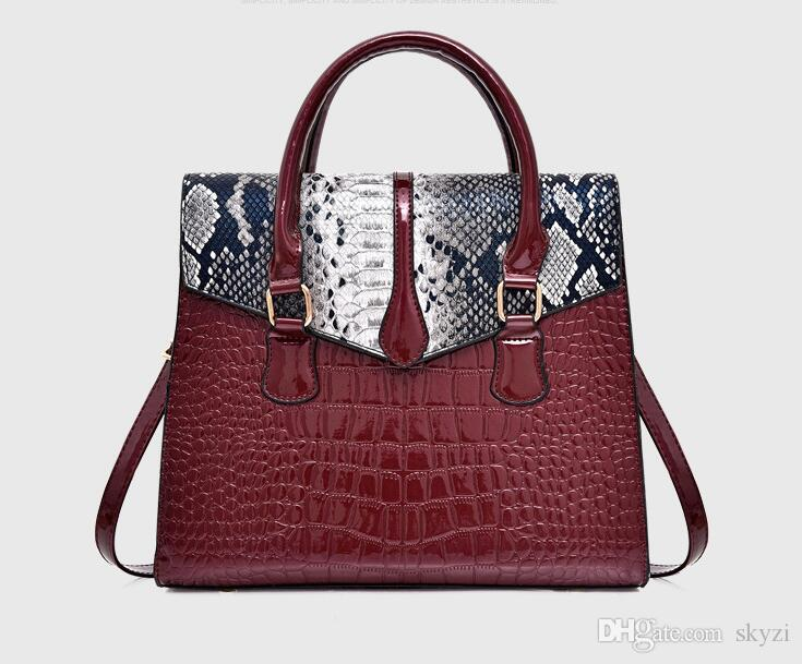 Sugao designer handbag luxury ladies leather bag pu leather handbag fashion brand bag brand name shoulder bag high quality