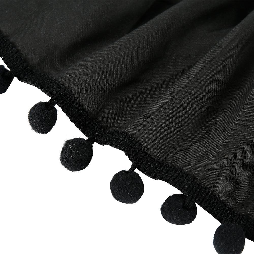 Yatak Yüzey Elastik Band Yatak Etek Yatak Önlük İkiz Tam Kraliçe Kral Süper King Size