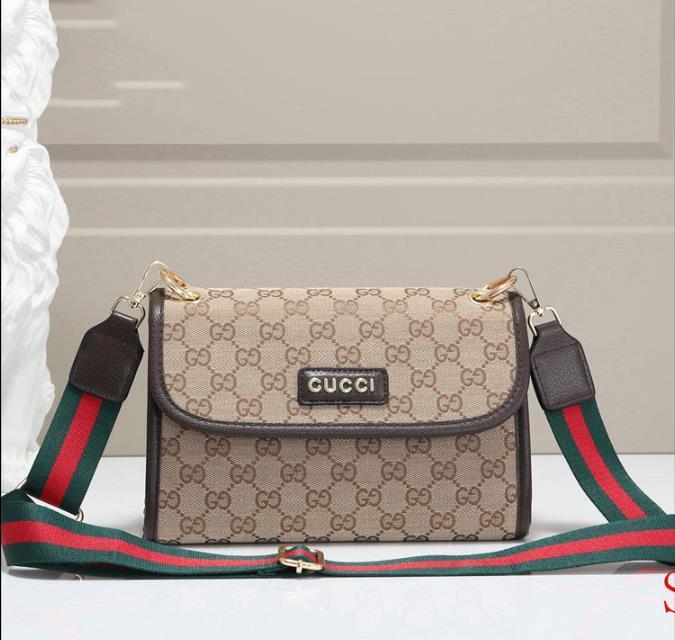 nova cintura de luxo Bolsas Homens Mulheres Moda Bloco de Fanny exterior clássico Letter Boy Meninas Marca Shoulder Bag Crossbody mensagem Bag T B102634K