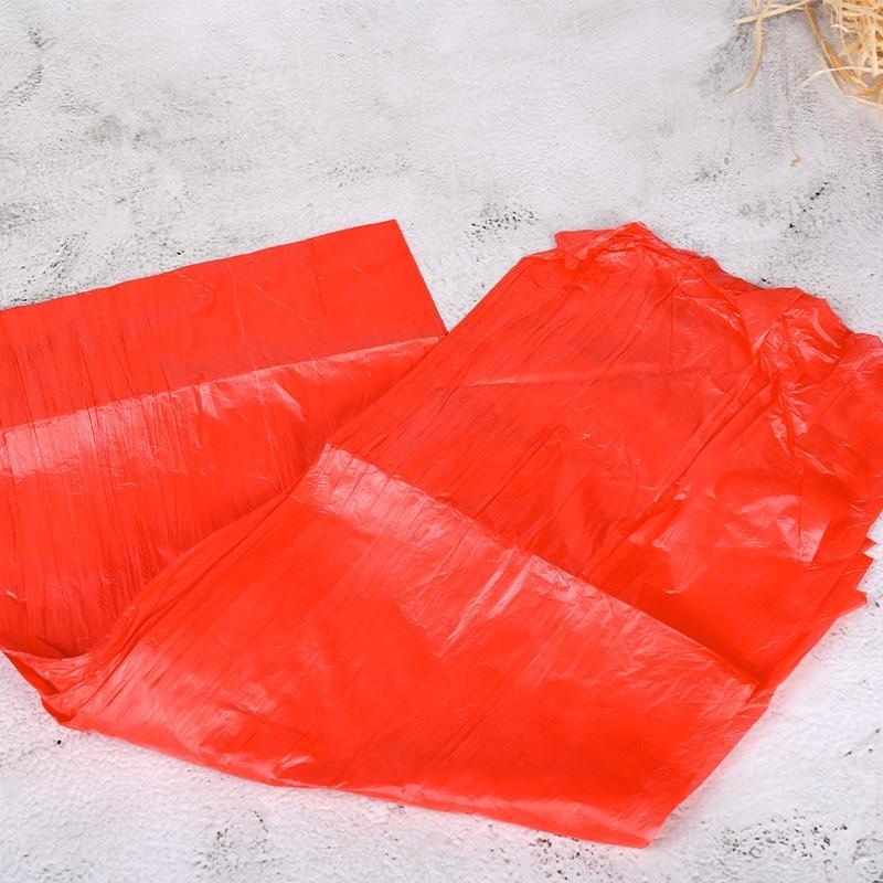 سميكة x7MhH البلاستيك المطبوعة أحمر بلون ساحة ساحة المتاح بلاستيكية سميكة المطبوعة مفرش أحمر بلون المتاح تا