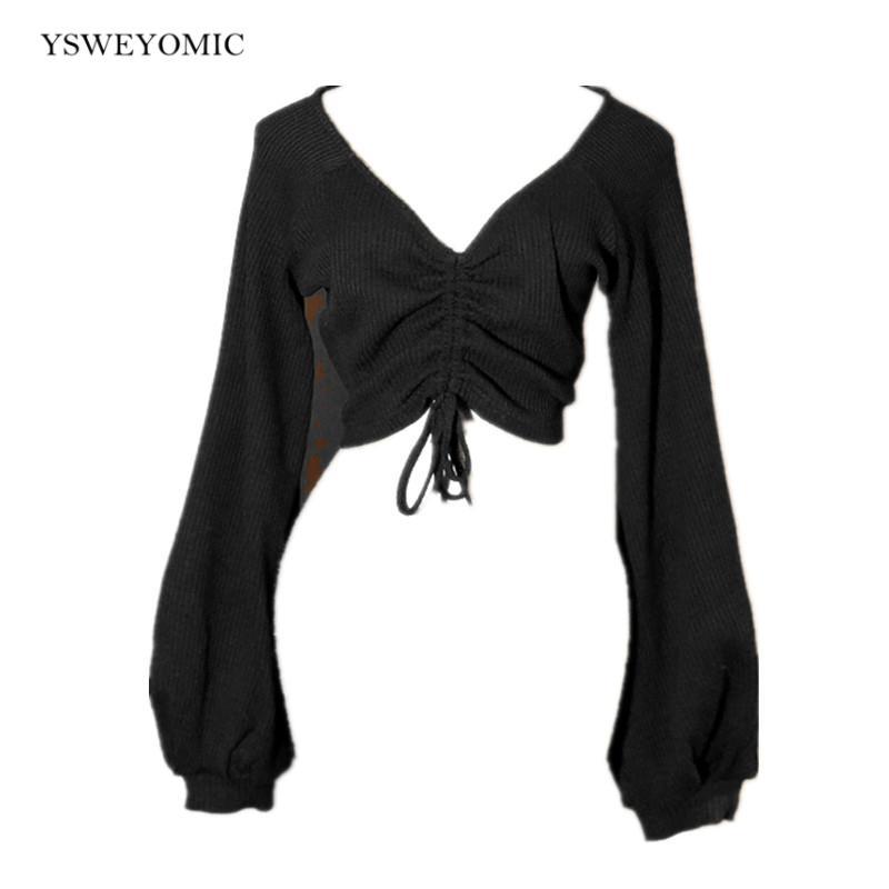 Sahne Giyim Latin Dansı Üst Siyah Yetişkin Uygulama Giysi Tango Salsa Cha Samba Rumba Kadın Performans Y97