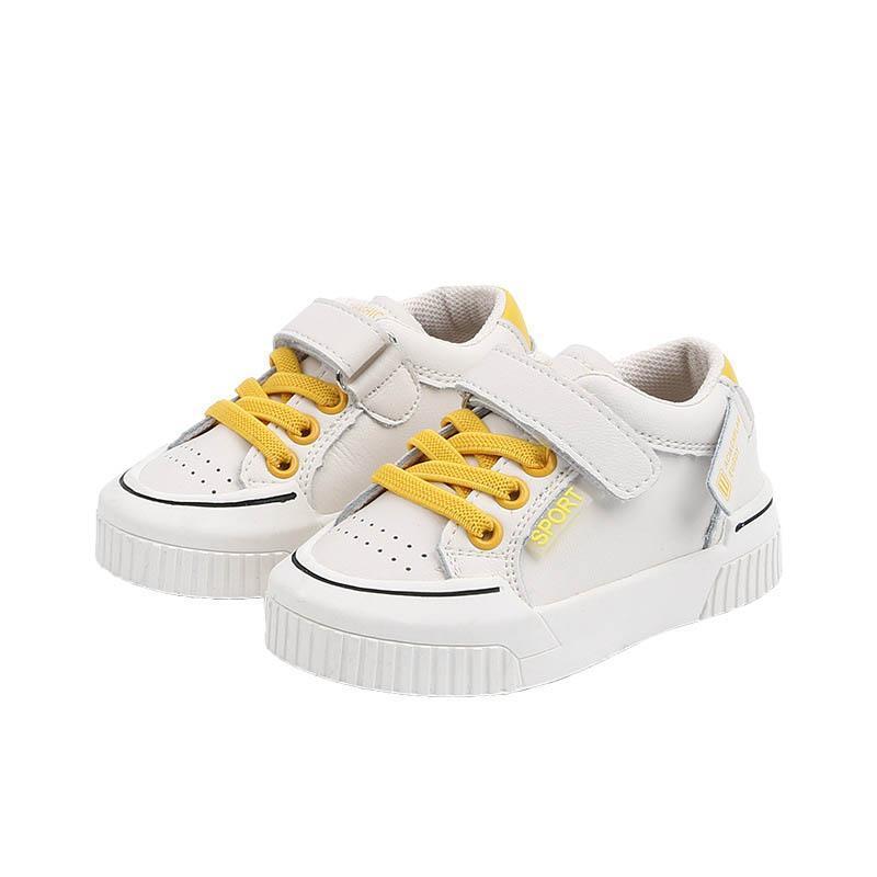 scarpe bambino nuovo stile scarpe casual scarpe da ginnastica bambino dei pattini del ragazzo di marca il bambino dei ragazzi delle scarpe da tennis delle scarpe da tennis ragazze formatori 1-3T