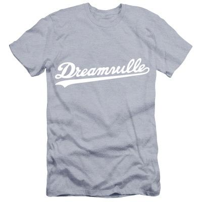 Fashion Designer Cotton Tee New Sale Dreamville J Cole Logo Printed T Shirt Mens Hip Hop Cotton Tee Shirts High Quality Wholesale T Shirts Buy Online Humor Tees From Suiyuan99 9 31 Dhgate Com