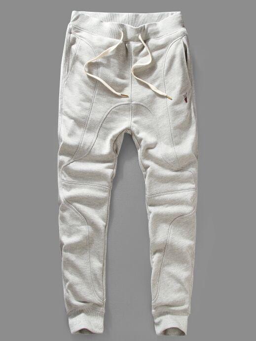 Printemps Mode 100% Coton Confortable Wei Pantalon Mode Plus Vêtements de loisirs épaississement de Velours Hommes Pantalon YF520