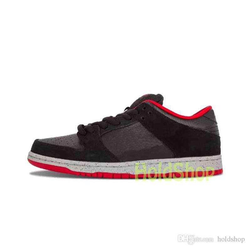 Nike Dunk SB Low TRD QS Pigeon TOKYO 304292 110 Pigeon Black Zapatillas De Baloncesto De Cemento Negro The Dove Of Peace Authentic Sneakers Release