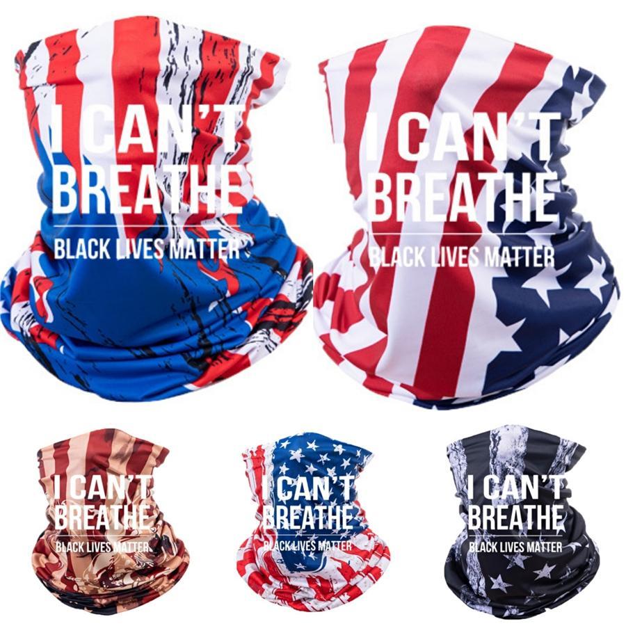 Ben! Kamuflaj Boyun Yürüyüş Bisiklet # 78227 Balıkçılık İçin Erkekler Magic Yüz er Eşarplar Toz Rüzgar Doğa Sporları Şapkalar nefes Maske Breathe Cant
