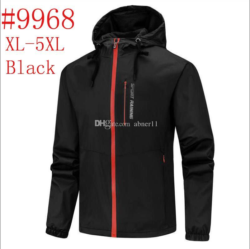 shop best sellers low price sale usa online HOT Brand THE NORTH FACE Jacket High Quality Winter Jacket Men'S Hooded  Jackets Street Hooded Sweater SIZE XL 5XL #9968 Winter Jacket Mens Leather  ...