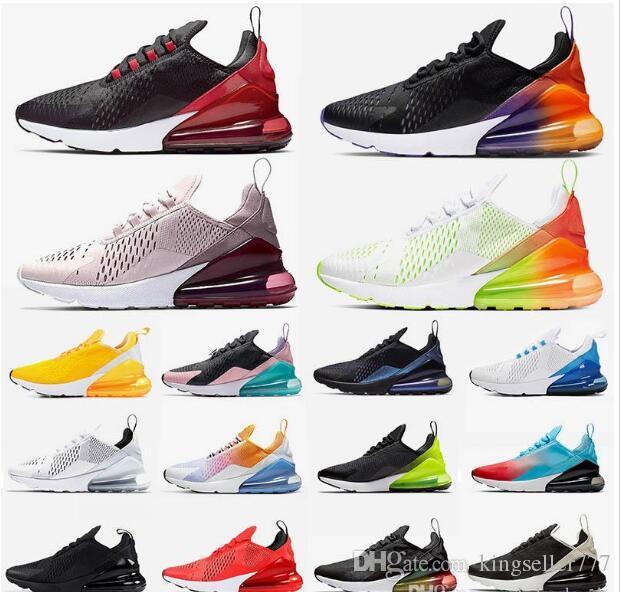 ayakkabı yetiştirilen Volt Siyah Eğim sıcak yumruk Regency Mor fotoğraf mavi SE Çiçek chaussures Desinger sneaker eğitmen 36-45 çalışan 2020 27c erkek