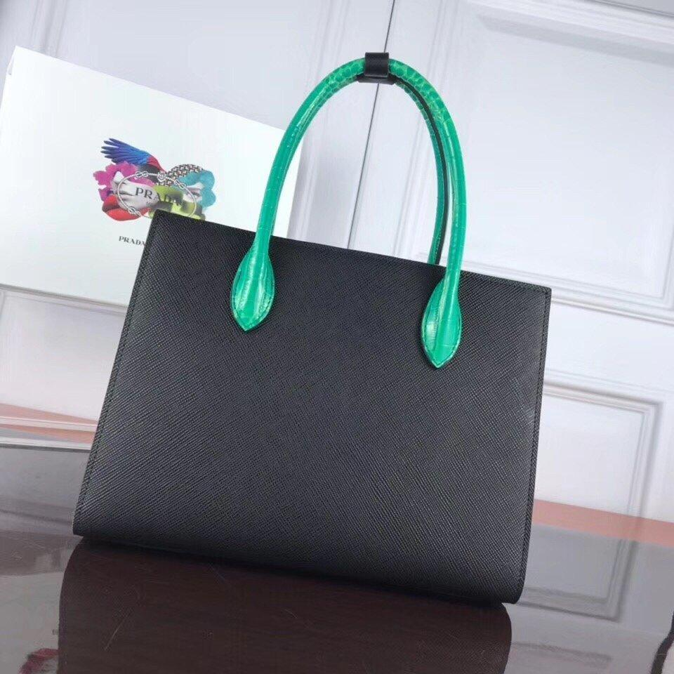 2020women сумки партии знакомства дамы диагональная сумка 2020 дизайнер высокого класса материалы сумка fx1o