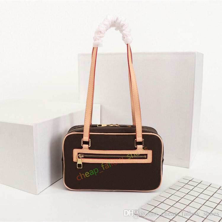 Moda çanta çanta tasarımcısı omuz çantaları yüksek kaliteli bayanlar Çapraz Ceset torbaları cep telefonu çanta cüzdan ücretsiz gönderim