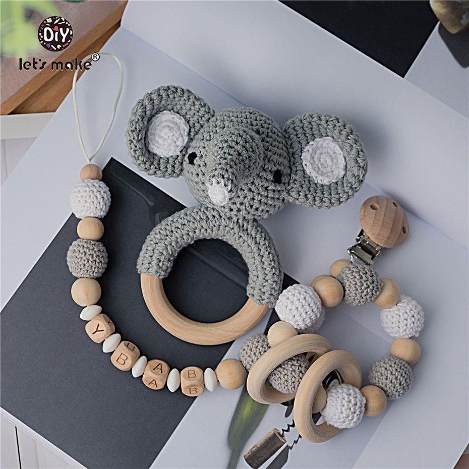 Patrón Amigurumi Bebé Elefante – Amigurumi Duende de los Hilos   930x930