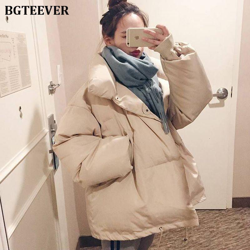 Womens Faux Fur Coat Short Warm Winter Outwear Korean Casual Comfort Jacket Chic