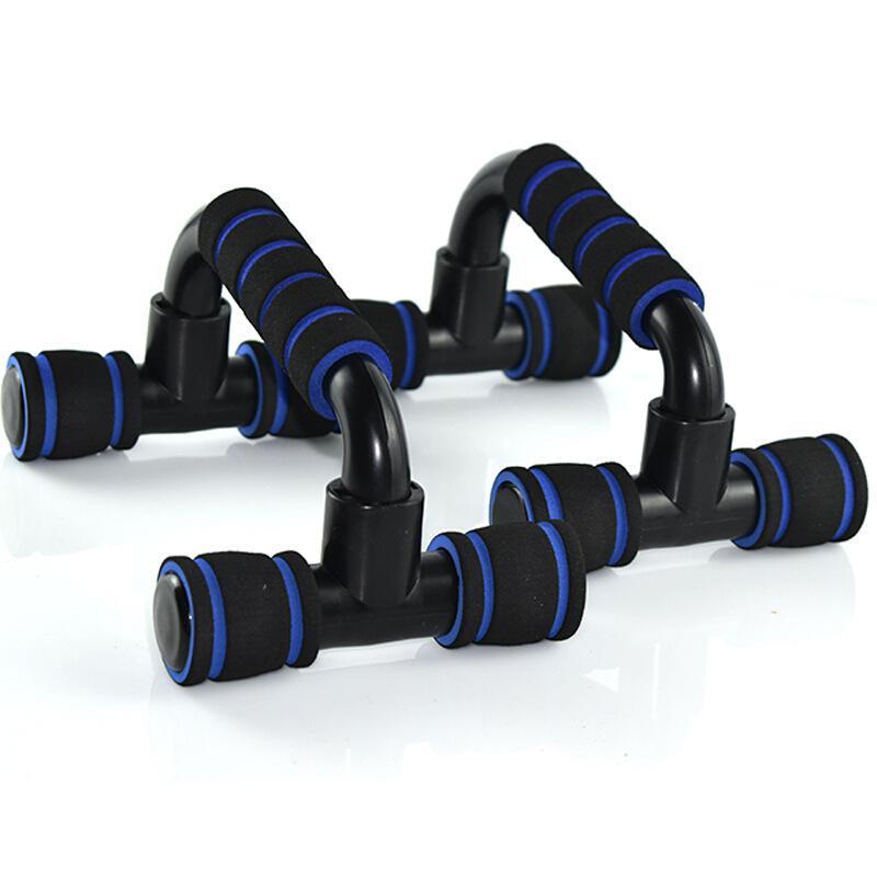 داخلي دفع ما يصل معدات اللياقة البدنية الصفحة الرئيسية مساعدة التدريب المنزل الصالة الرياضية الأجهزة والمعدات ممارسة العضلات بممارسة القوس الرجال