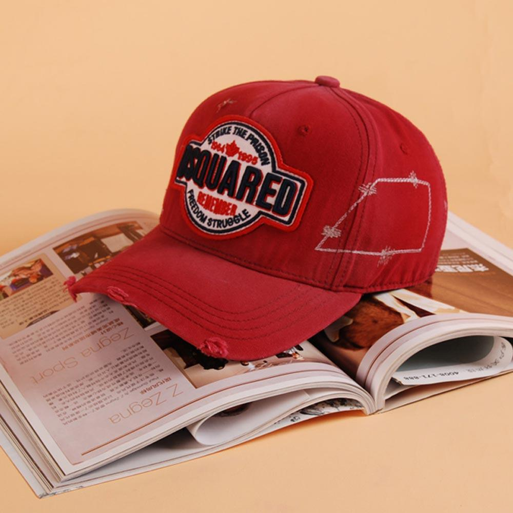 new Best selling Designer hat baseball caps cap embroidery Luxury mens hat Snapback cap adjustable Golf men cap 00 04e389#
