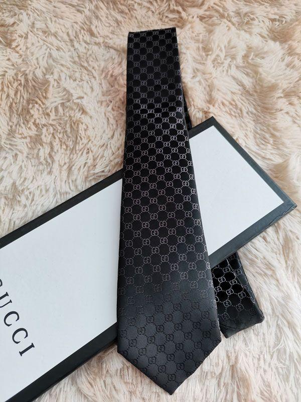 Moda Uomo nuovi legami 100% seta jacquard tessuti, per uomo fatto a mano classico della cravatta del legame Uomo Casual matrimonio e Business collo cravatta 1004