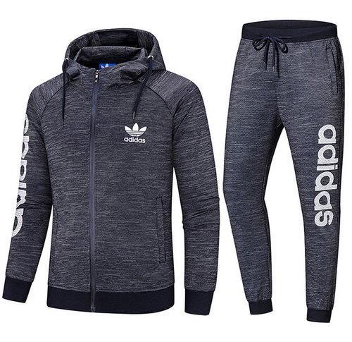 N11. Novíssimo Fatos Para Mens Sportswear Com Letras Outono Treino manga comprida Casual Jogger Calças Roupa Suit