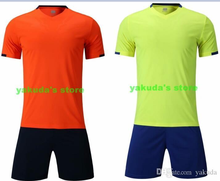 futebol personalizado com desconto camisas com shorts personalizado Design comprar autênticos vestuário fã de Futebol on-line lojas de compras