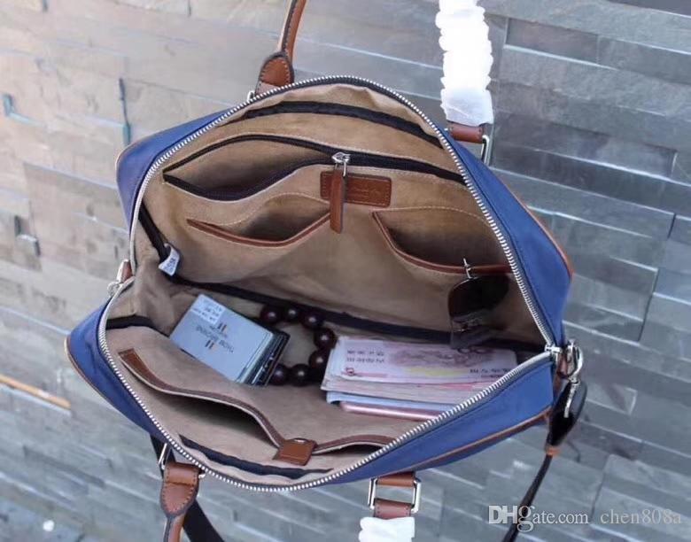 Sac à main réutilisable pour femme Sac 2019 Nouveau Modèle Portable Petit Carré Paquet Messenger Badge Chaîne Sac à bandoulière porte-monnaie écharpe # 008