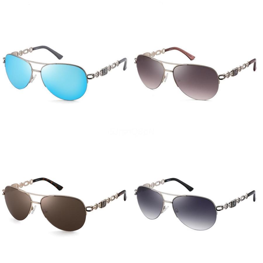 Bellcaca FenChi Sonnenbrille Mann-Marken-Treiber Rechteck Sonnenbrillen Male Sicherheit Fahr Angeln UV400 Oculos BC752 # 498