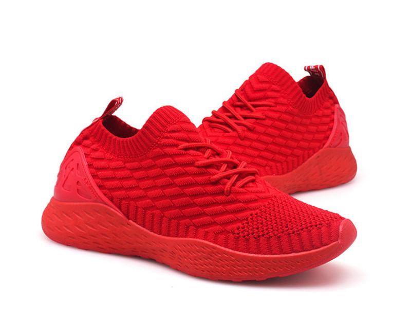 New Chaussures Modedesigner Schuhe Sneaker Weiß Schwarzes Kleid De Luxe Männer Frauen beiläufige Schuhe 564