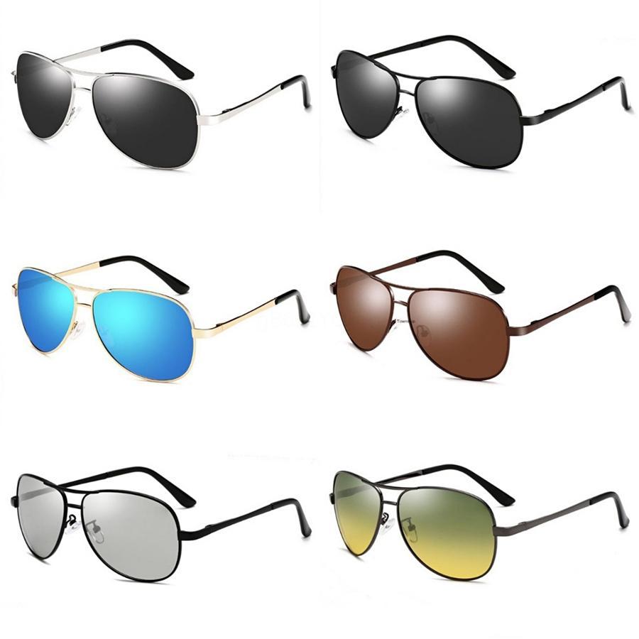Oval Limite Cat Eye Sunglasses Small Size Framed Sa das gotas de água Jelly Tendência Sunglasses Vintage Sports Óculos de sol ao ar livre Óculos baratos # 60