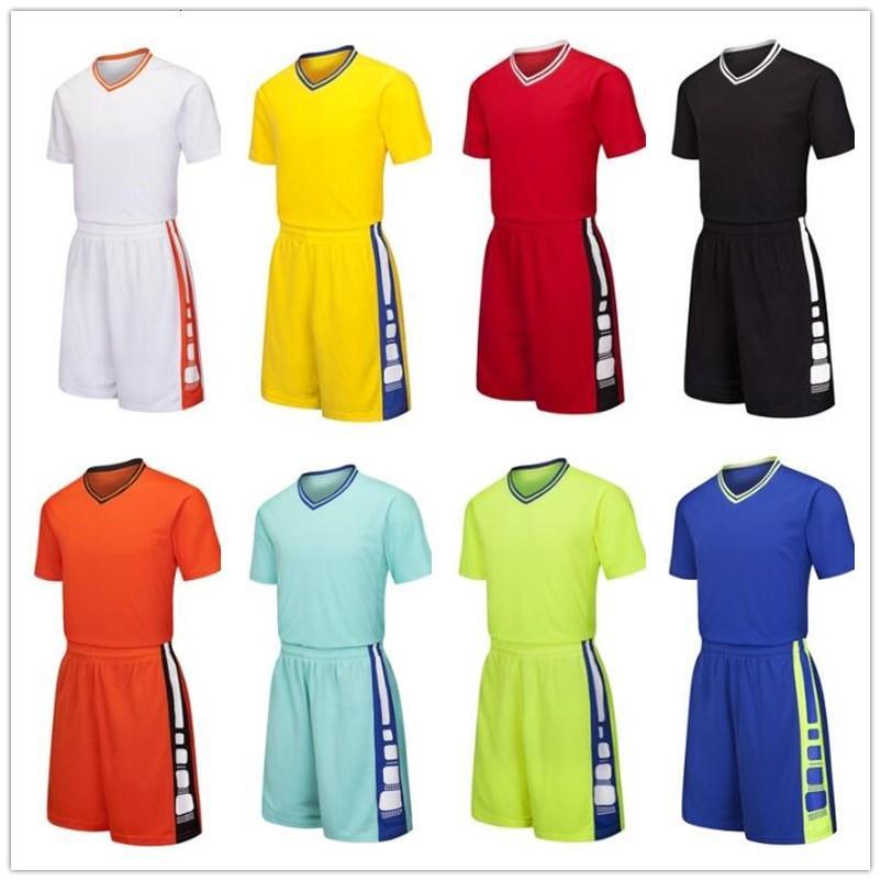 Настройка Любое имя Любые рубашки номер Man женщин Lady Молодежные Дети Мальчики Баскетбол Трикотажные изделия Спорт, как фотографии вы предлагаете ZZ0453