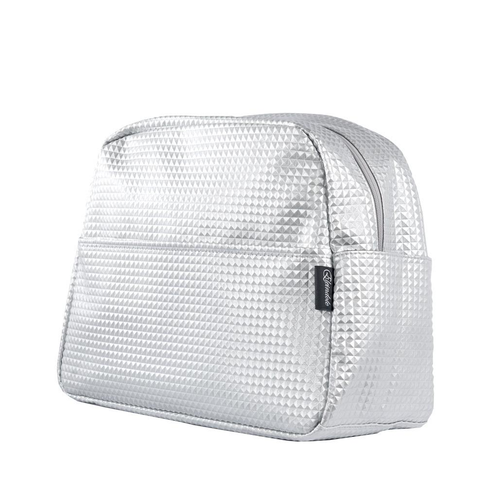 Soboba Maternity Diaper Solid Fashion Large Capacity Women Nursing Bag For Baby Care Stylish Outdoor Mommy Bags Q190528