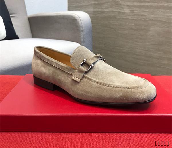 Men Shoes Platform Shoes Casual Shoes