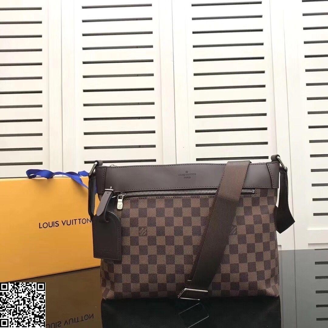 новое поступление мужские женские сумки высокого качества crossbody сумка сумки кошелек 20191115-ty8654#8471